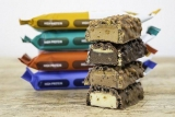 Win A Month's Supply Of Staxx Protein Bars