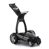 Win a Stewart Golf X9 Follow with accessories