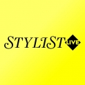 Win VIP tickets to Stylist Live 2018, London