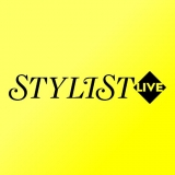 Win a ticket bundle to Stylist Live 2018, London