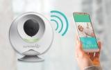 Win a Summer Infant Liv Cam Monitor