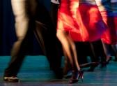 Win Two Tickets To Harvey Nichols Summer Salsa Dinner – Edinburgh