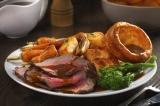 Win A Sunday Roast – Padstow, Cornwall