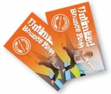 Win unlimited Summer Bounce Passes for Super Tramp Plymouth