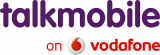 TalkMobile Customers – FREE data boosts in April Up to 1GB