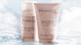 Win A Thalgo Spa Day At Home
