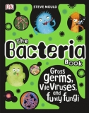 Win The Bacteria Book By Steve Mould