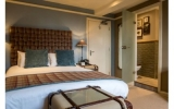 Win a one-night stay for two at The Bell, Stow