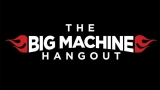 Win tickets for the secret Big Machine Hangout at The Long Road Festival, Leicestershire