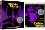 Win a copy of The Dark Half on Dual Format DVD/Blu-ray