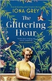 Win a copy of The Glittering Hour by Iona Grey