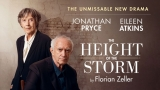 Win tickets to see The Height Of The Storm, West End