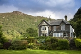 Win Hotel Stay and Dinner in Cumbria