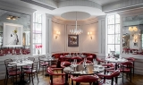 Win a London weekend stay at The Marylebone