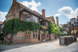 Win Hotel Stay At The Montagu Arms – Beaulieu, Hampshire