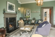 Win a stylish break for two in the Cotswolds