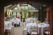 Win afternoon tea at The Pheasant – Harome, Yorkshire