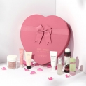Win the Rose Collection Limited Edition Beauty Box from Look Fantastic