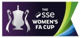 Win Family Ticket To The SSE Women's FA Cup Final