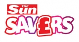 Win £3,000 Cash Every Day with Sun Savers