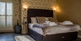 Win a luxury stay at Thomas Wright House near Durham