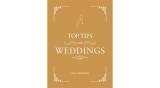 Win The Wedding Planning Guide Top Tips For Weddings By Vicky Edwards