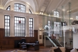 Win London Hotel Stay: Town Hall Hotel