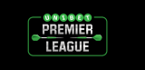 Win tickets for Unibet Premier League Darts in Manchester