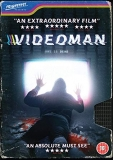 Win Videoman on DVD
