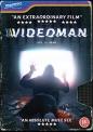 Win Videoman on DVD