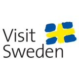 Win An Epic Trip For Two To Stockholm With Return Flights, Accommodation & More