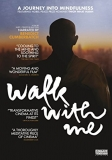 "Win ""Walk With Me"" on DVD"