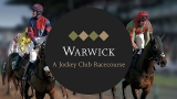 Win 4 Gold Passes to Warwick Racecourse Kids Carnival Day