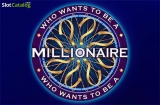 Win £5,000 With Who Wants To Be A Millionaire?