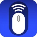 FREE WiFi Mouse Pro – Turn Your Phone into Wireless Mouse, Keyboard and Trackpad for Your Computer
