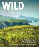 Win Wild Guide Wales & Marches