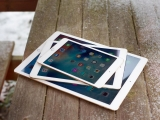 Win a 32GB 6th generation iPad