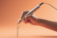 Win A 3D Printing Pen