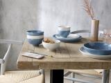 Win A Denby Studio Blue Set