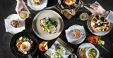 Win lunch for two at Steakhouse Bar & Grill by Marco Pierre White, Sheffield