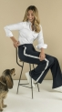 Win Angie Smith's Workwear Edit