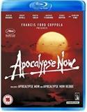 Win Apocalypse Now on Blu-ray