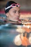 Win Aqua Sphere Swimming Goggles