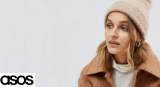 Daily Competition: Win a £500 ASOS voucher