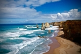 Win a trip to Australia – Purchase required