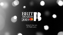 Win tickets to The Brit Awards 2019 and overnight stay