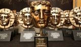 Win tickets to the BAFTAs or goodie bag