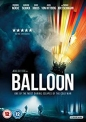 Win a copy of Balloon on DVD