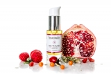 Win Beatitude's new facial night oils