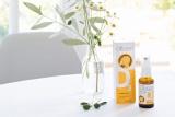 Win a beauty bundle from Biocell & Oilesen